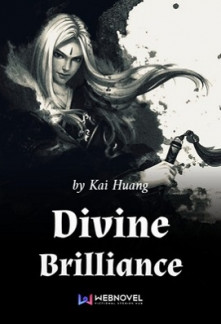 Divine Brilliance