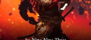 Invincible Divine Dragon's Cultivation System