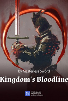 Kingdom's Bloodline