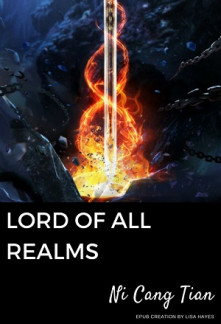 lord of all realms