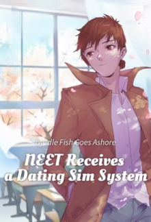 dating sims online for free