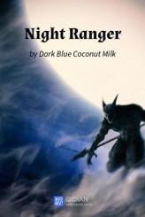 Read Books Online Free - Free Novels Online