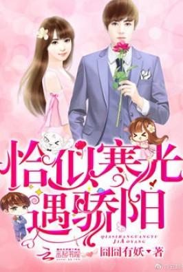 Image result for novel online