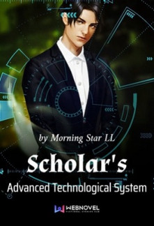 scholars advanced technological system