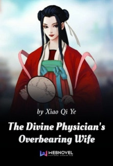 The Divine Physician's Overbearing Wife