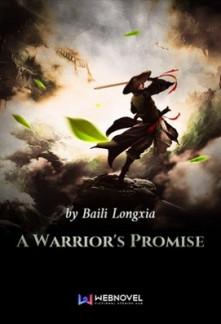 Warrior's Promise
